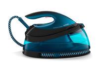 Отпариватель для одежды Philips GC7833/80