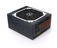 Блок питания ATX Zalman ZM1200-ARX, 1200W