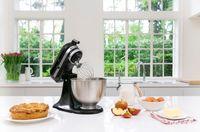 Robot de bucătărie KitchenAid Classic (5K45SSEOB)