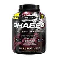 MuscleTech PHASE8, 2.09KG