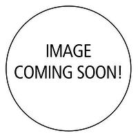 Лента светоотражающая AceCamp Reflective Tape, 6451