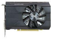 Sapphire Radeon R7 360 Nitro 2Gb DDR5 (11243-05-20G)