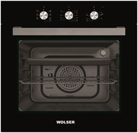 Wolser WL-TR08MS
