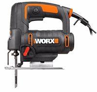 Worx WX 477
