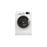 Hotpoint-Ariston NM11 825 WS A EU