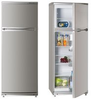 Холодильник Atlant MXM 2835-08