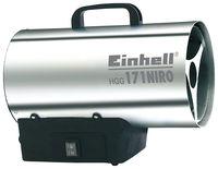 Einhell HGG 171