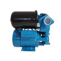 Hidrofor AquaticElefant PS130