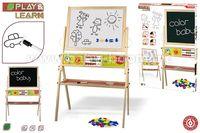 Color Baby 42149  Доска для рисования 2в1
