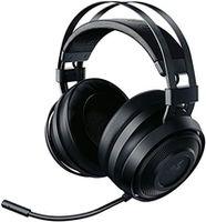 Headphone RAZER Nari Essential / Wireless Gaming Headset