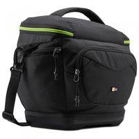 CaseLogic KDM-102, Shoulder Bag 22x14x20cm
