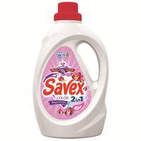 Detergent SAVEX  1,5L 2IN1
