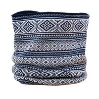 Шарф Kama Neckwarmer, MW, inside Tecnopile fleece, S19