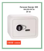 Ferocon Energy 30E