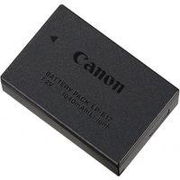 Аккумулятор для фото-видео Canon LP-E17, 1040mAh, 7.2V, Li-Ion