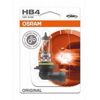 Лампа HB4 Osram Original
