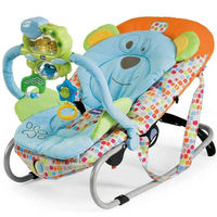 Chicco Dreams Candy (60877.49)