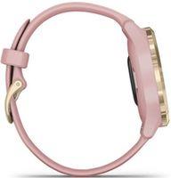 Смарт-часы Garmin Vivomove 3S (010-02238-21)