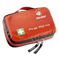 Аптечка Deuter First Aid Kit, 3943116