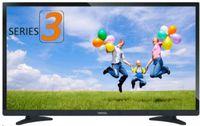 Televizor Vesta LD24A350 Black