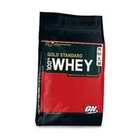 100 % WHEY GOLD 4.5 kg