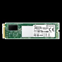 M.2 NVMe SSD 1TB Transcend 220S TS1TMTE220S