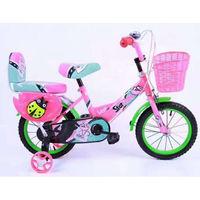 Babyland велосипед VL - 300