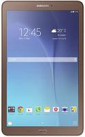 SAMSUNG SM-T561 Galaxy Tab E 9.6 + 3G, золотистый