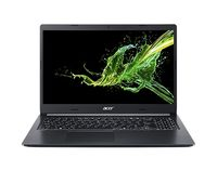 ACER Aspire A515-54G Charcoal Black (NX.HN0EU.00Y)(Intel Core i7-10510U 8Gb 256Gb)