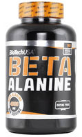 BioTechUSA Beta Alanine 90cap