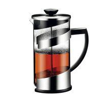 Infuzor pentru ceai si cafea TEO 1.0 L