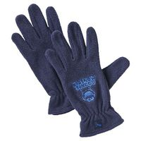 Puma Sesame Street Gloves