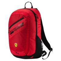Рюкзак Puma Ferrari Fanwear Backpack