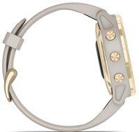 Смарт-часы Garmin fēnix 6S Pro Solar Edition (010-02409-11)