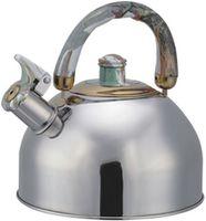 Bohmann BHL-644 Grey