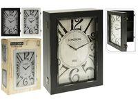 """Часы настенные """"antique"""" 20Х30cm"""