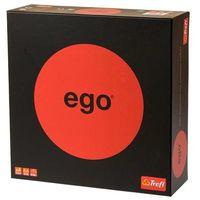 Trefl Настольная игра Ego