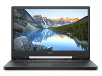 Dell G7 17 Gaming (7790)