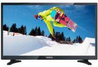 Телевизор Vesta LED TV LD32B320