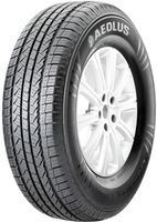Летние шины Aeolus CrossAce H/T AS02 215/65 R16 98H