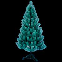 Ёлка BA Artificial Alpin Blue