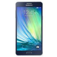 Samsung A700F Galaxy A7 Black 4G