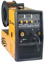 Сварочный аппарат Hugong NB 250 (750050251)