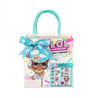 L.O.L Surprise Present Surprise S3