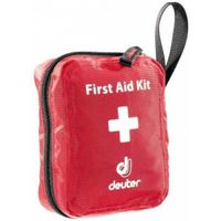 Deuter First Aid Kit S Fire