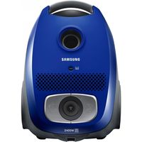 Пылесос для сухой уборки Samsung VC24GHNJGBK