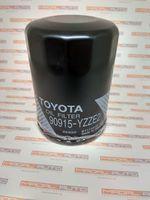 Фильтр масляный Toyota Rav-4, Toyota Camry, Toyota Previa