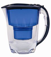 Aquaphor Aqua Ametist