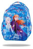 Ghiozdan CoolPack Disney Frozen 2 Joy S (39 х 28,5 х 17 )
