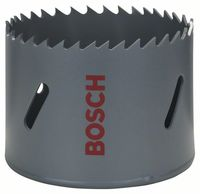 Bosch BiMetal HSS-Co 8% 68mm (B2608584123)